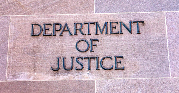 Greater Justice is Coming: Taking on Abusive and Deadly Policing with New DOJ Leadership
