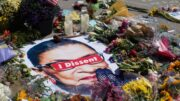 May Her Memory Be a Revolution: Remember Justice Ginsburg